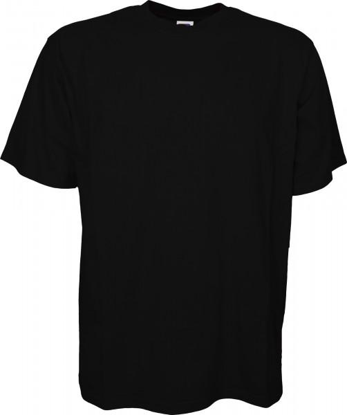 T-Shirt Fritz (Übergröße)