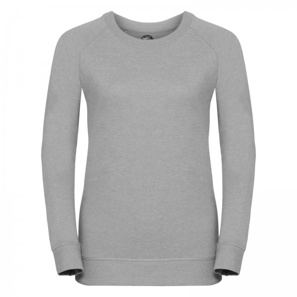Damen Sweatshirt LINA