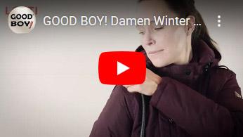 GoodBoy_Wintermantel_Lotti_Video