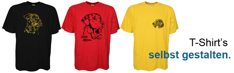 Kategorie_GoodBoy_M-nner_T-Shirt_Stickin