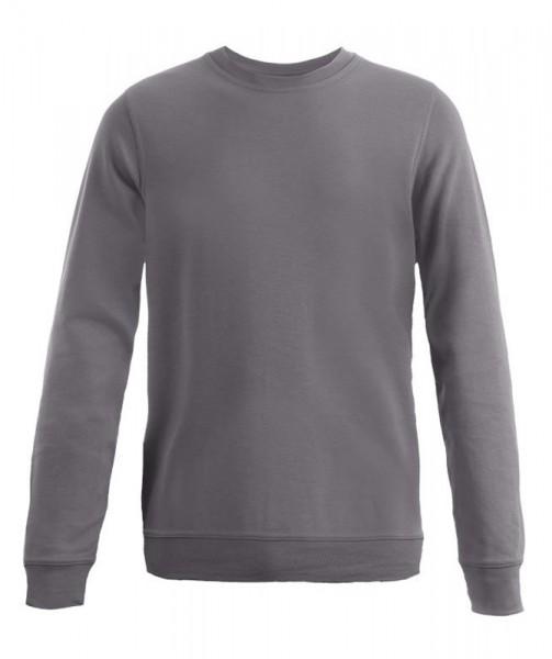 Unisex Sweatshirt BENTE