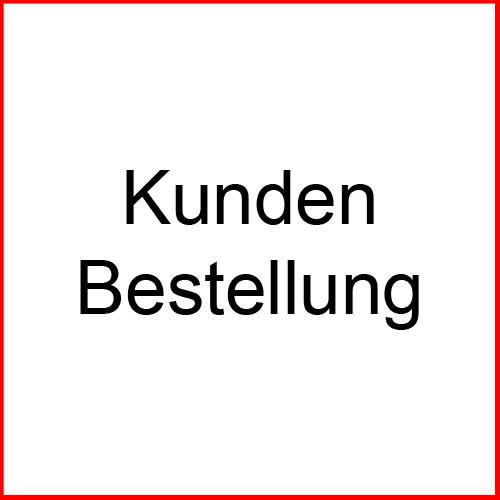 """Kundenauftrag """"Brigitte Kieslich"""""""
