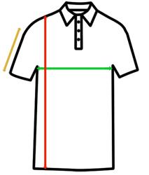 Polo-Shirt-250