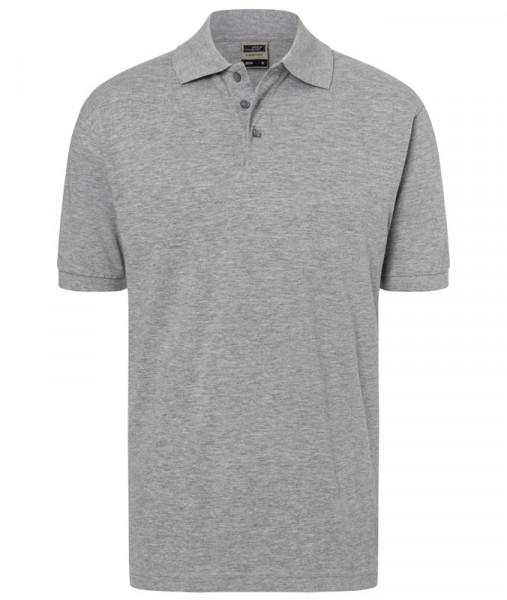 Polo-Shirt CARL
