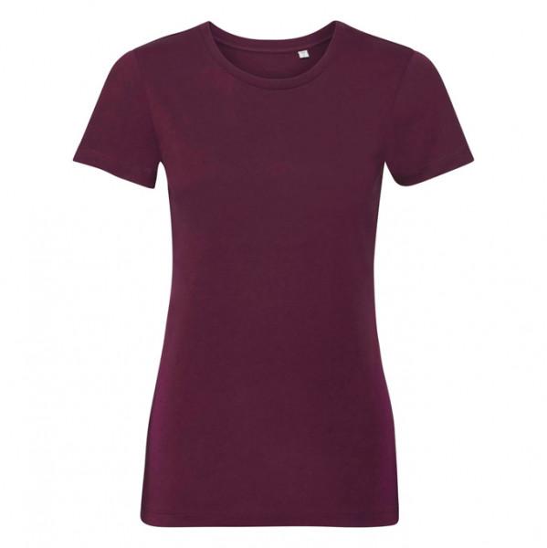 Damen T-Shirt ABBIE