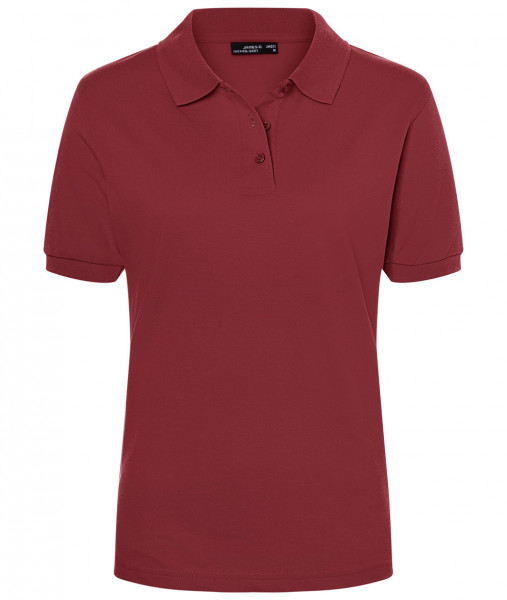 Polo-Shirt CLARA