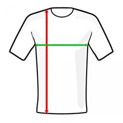 Tshirt-shirt-Masstabelle-stickin
