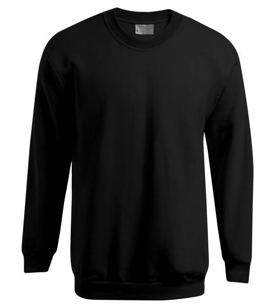 Männer Sweatshirt ARON