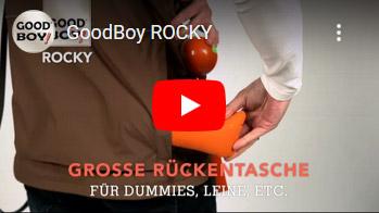 GoodBoy_Rocky_Hundesport_Weste_im_Video