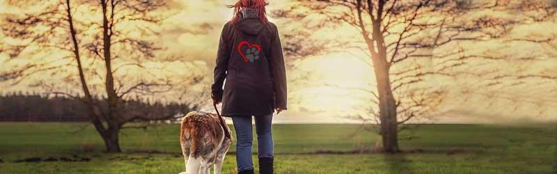 Hundesportkleidung_Kundenstickerei_besticken_stickin24