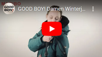 Youtube_Winterjacke_Maribo